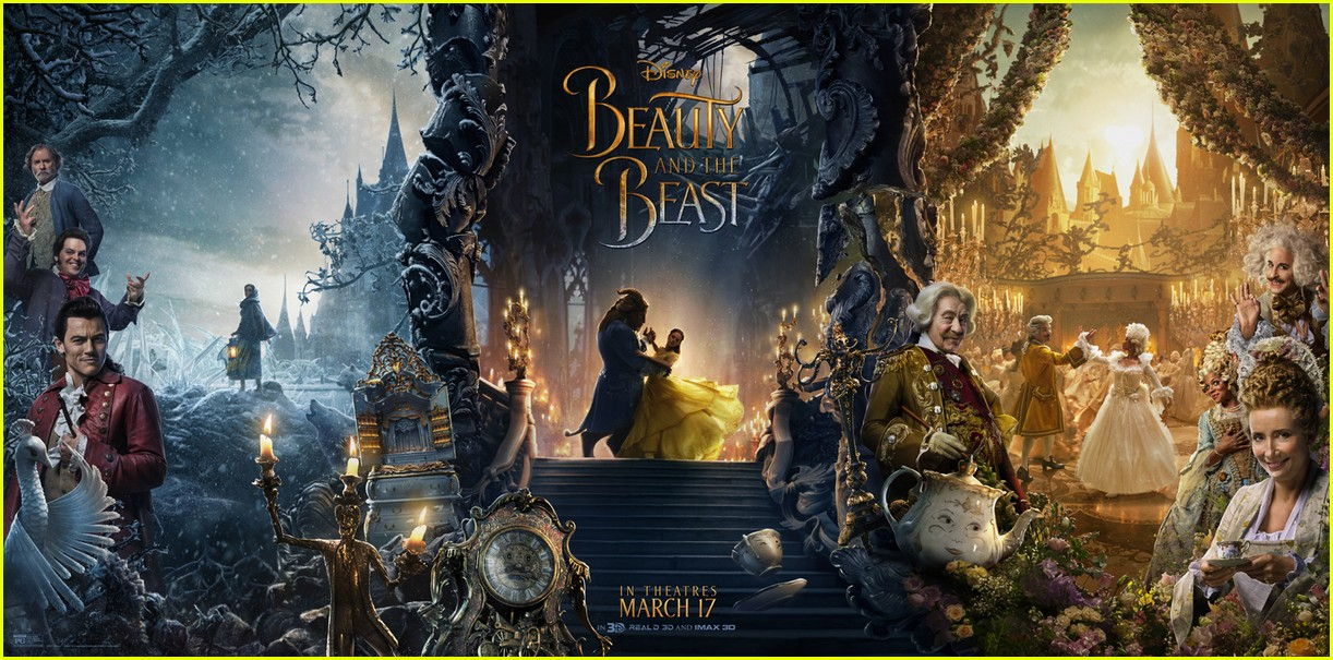 emma-watson-beauty-and-the-beast-reveals-new-poster-01