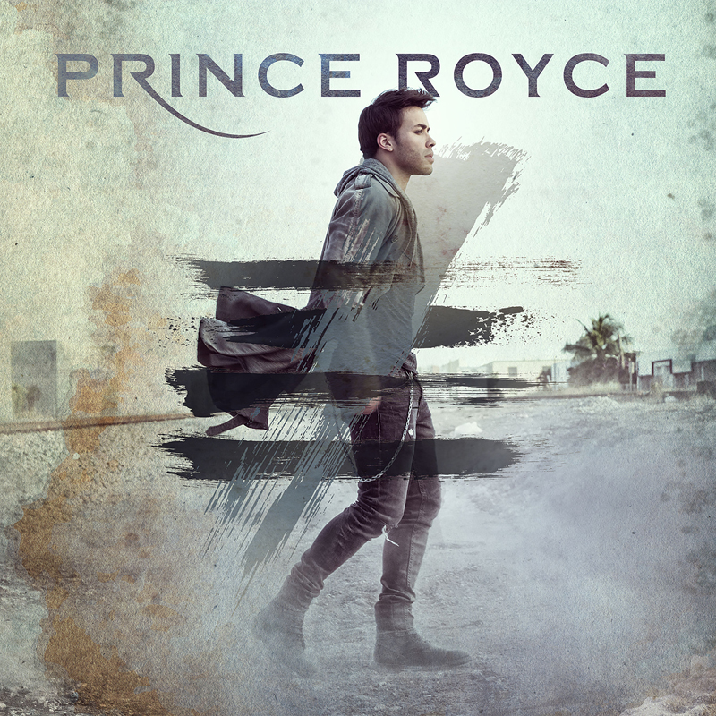 Prince-Royce-FIVE-2017