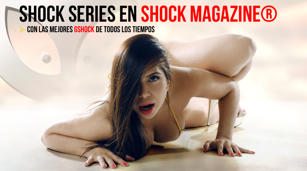 fondo-shockseries